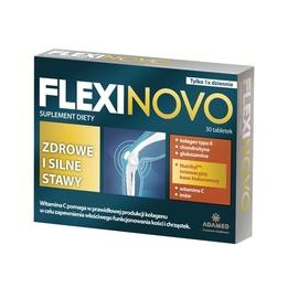 Flexinovo