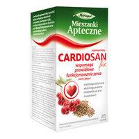 Cardiosan Fix
