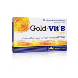 Olimp Gold-Vit B Forte