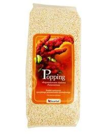 Popping Amarantusowy
