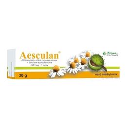 Aesculan
