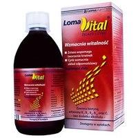 LomaVital