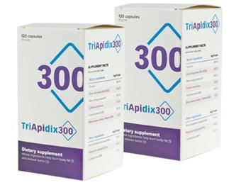 Triapidix 300