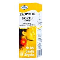 Propolis Forte Spray