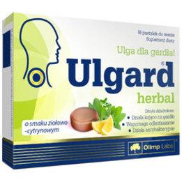 Olimp Ulgard Herbal