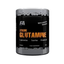 Fa Xtreme Glutamine