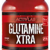 Activlab Glutamine Xtra