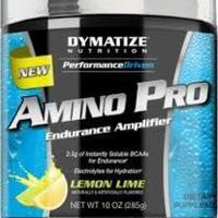 Dymatize Amino Pro