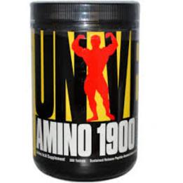 Universal Amino 1900