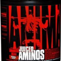 Universal Juiced Aminos