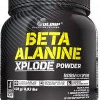 Olimp Beta Alanine Xplode