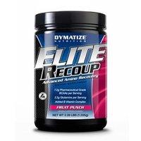 Dymatize Elite Recoup