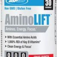 Usp Labs Amino Lift