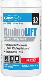 Usp Labs Amino Lift