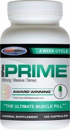 Usp Labs Prime