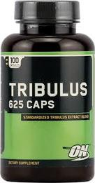 Optimum Tribulus
