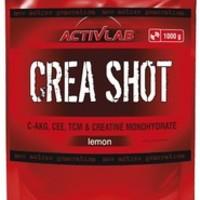 Activlab Crea Shot