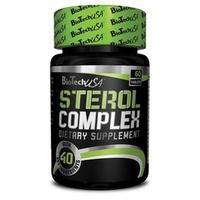 Biotech Sterol Complex