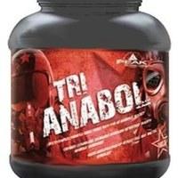 Peak Tri Anabol