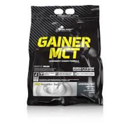 Olimp Gainer Mct