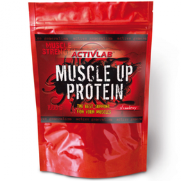 Activlab Muscle Up Protein