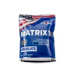 Mex Matrix 10 o smaku czekoladowym