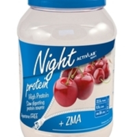 Activlab Night Protein