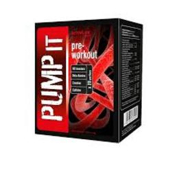 Activlab Pump It