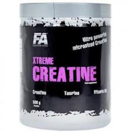FA Xtreme Creatine