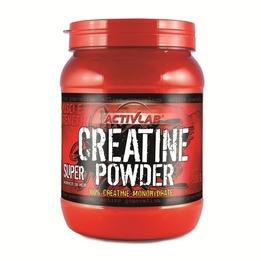 Activlab Creatine Powder