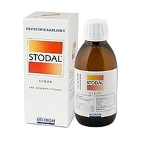 Stodal