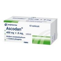Ascodan