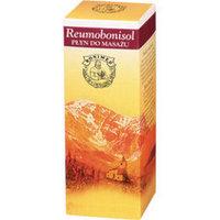 Reumobonisol