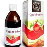 Cardiobonisol