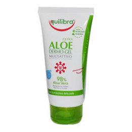 Equilibra Extra Aloe Dermo-Gel Multi-Active żel