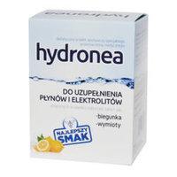 Hydronea
