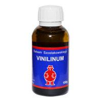 Vinilinum