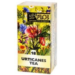 Urticanes Tea