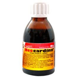 Neocardina