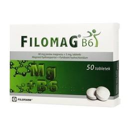 Filomag B6