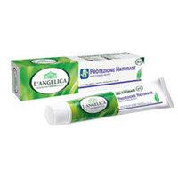 L'Angelica Naturalnie Wybielająca pasta do zębów