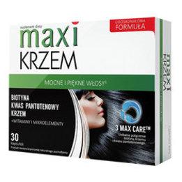 Maxi Krzem
