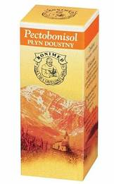 Pectobonisol