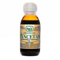 Lancetan
