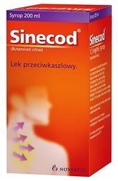 Sinecod