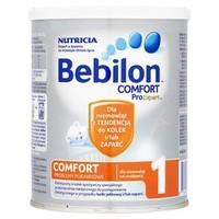 Bebilon Comfort 1 z Pronutra