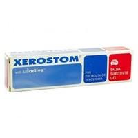 Xerostom Saliva żel