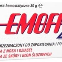 Emofix