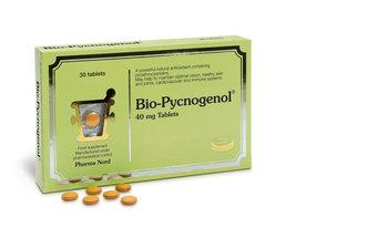 Bio-Pycnogenol