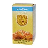 Vitalbon